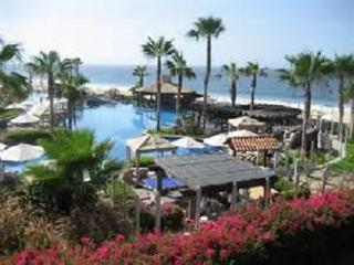 Pueblo Bonito Resorts Vacation Rental Cabo MX - Cabo San Lucas vacation rentals