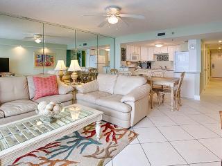 Sundestin Beach Resort 01508 - Destin vacation rentals