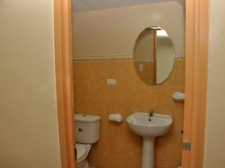 Pal-Watson Apartments 7 - Cebu vacation rentals