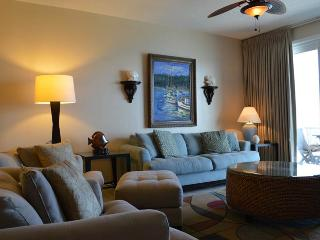 Windemere Condominiums 1103 - Perdido Key vacation rentals