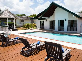 Sol Mar Villa - Silver Sands vacation rentals