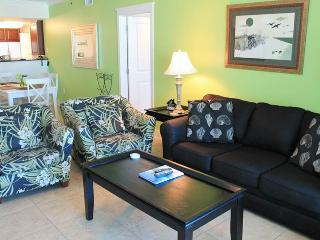 Waterscape A531 - Fort Walton Beach vacation rentals