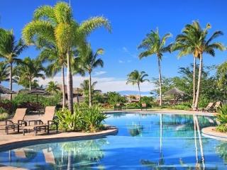 Mauna Lani Kulalani 2405 - Mauna Lani vacation rentals