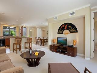 Waikoloa Beach Villas B3 - Waikoloa vacation rentals