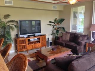 Waikoloa Beach Villas D4 - Waikoloa vacation rentals