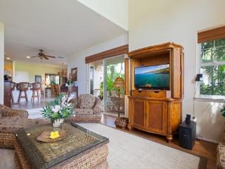 Waikoloa Colony Villas 1202 - Waikoloa vacation rentals
