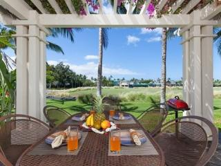 Waikoloa Fairway Villas O4 - Waikoloa vacation rentals