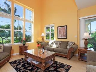 Waikoloa Colony Villas 905 - Waikoloa vacation rentals