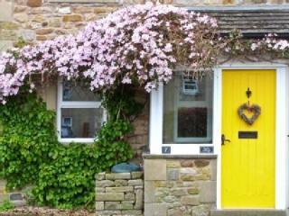 Barley Cottage - Kirkby Lonsdale vacation rentals