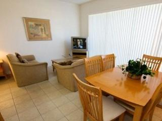 3 Bedroom 3 Bathroom Town Home With Private Pool In Windsor Hills. 2559ML - Orlando vacation rentals