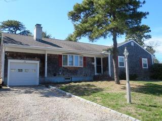 26 Ridgevale Road South Harwich Cape Cod - South Harwich vacation rentals