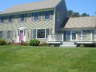 34 Old Wharf Road South Harwich Cape Cod - South Harwich vacation rentals