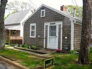 15 Park Place Harwich Port Cape Cod - Harwich Port vacation rentals