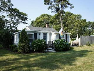 130 Belmont Road West Harwich Cape Cod - West Harwich vacation rentals