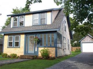 36 Cross Street Harwich Port Cape Cod - East Dennis vacation rentals