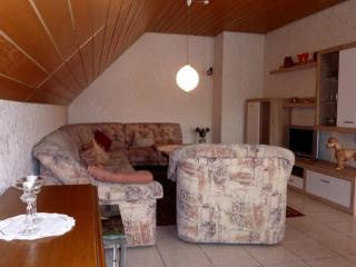Vacation Apartment in Remscheid - 1076 sqft, new, modern, central (# 5369) - Remscheid vacation rentals