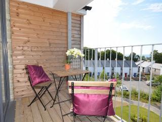 TOPSA - Cornwall vacation rentals
