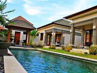 Villa Sandat in Sanur - Sanur vacation rentals