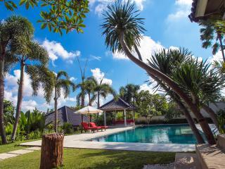 Kintamani Luxury 4 Bed villa,Canggu,Bali - Canggu vacation rentals