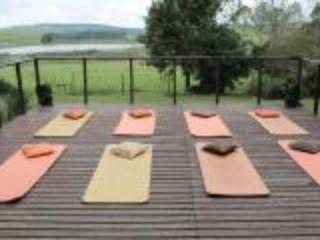 Pathways Country Yoga Retreat - KwaZulu-Natal vacation rentals