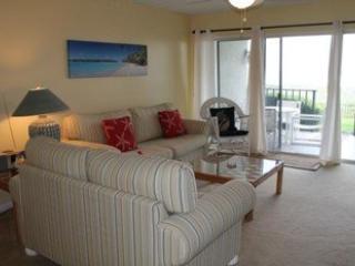 Amelia South- M1 ~ RA45731 - Fernandina Beach vacation rentals