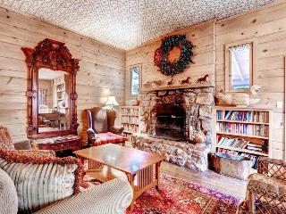 Barbee Cottage - Aspen vacation rentals