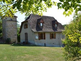 Maison de Sissous - Figeac vacation rentals