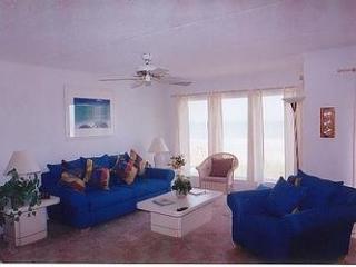 Oceans Of Amelia- 109 ~ RA45737 - Fernandina Beach vacation rentals