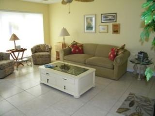 Oceans Of Amelia- 106 ~ RA45736 - Fernandina Beach vacation rentals