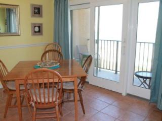 Oceans Of Amelia- 204 ~ RA45738 - Fernandina Beach vacation rentals