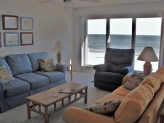 Oceans Of Amelia- 309 ~ RA45752 - Fernandina Beach vacation rentals