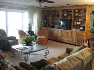 Amelia South- H6 ~ RA45754 - Fernandina Beach vacation rentals
