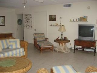 Amelia By The Sea- 329 ASea ~ RA45766 - Fernandina Beach vacation rentals