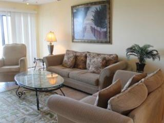 Amelia By The Sea- 335 ASea ~ RA45772 - Fernandina Beach vacation rentals