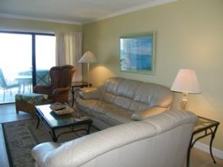 Amelia By The Sea- 783 ASea ~ RA45774 - Fernandina Beach vacation rentals