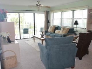 Amelia By The Sea- 101 ASea ~ RA45775 - Fernandina Beach vacation rentals