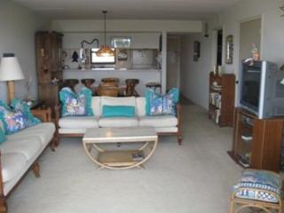 Amelia By The Sea- 213 ASea ~ RA45778 - Fernandina Beach vacation rentals