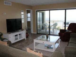 Amelia By The Sea- 439 ASea ~ RA45787 - Fernandina Beach vacation rentals