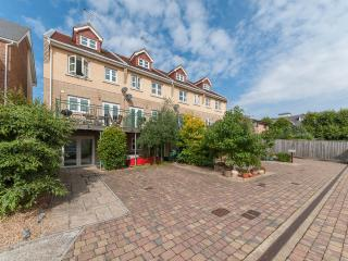9 fife court - Cowes vacation rentals