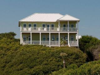 Sip-N Sweet-T - Emerald Isle vacation rentals