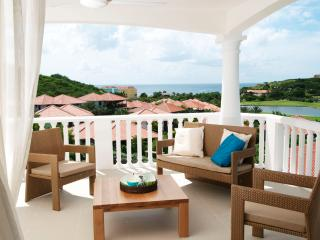 Blue Bay Hotel Curacao The Hill - Curacao vacation rentals
