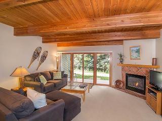 Riverside Condos #A02 - Telluride vacation rentals