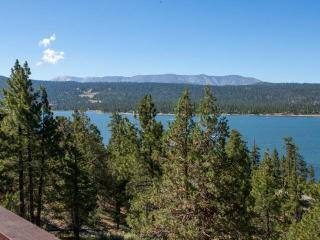 Best View - Big Bear Area vacation rentals