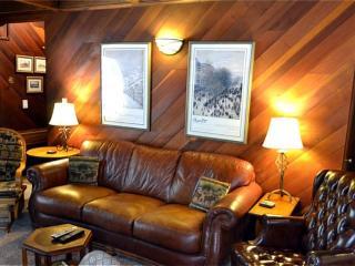 3090 A Pasadena Ave. - South Lake Tahoe vacation rentals