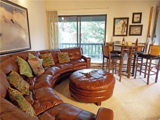Hellgate E - Solitude vacation rentals