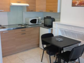 vivaneau 34/6 - Rochefort vacation rentals