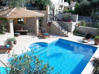 Villa la Perla, Cavtat - Cavtat vacation rentals