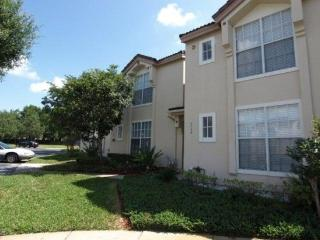 Nice 2 bed 2 bath townhome at Mango Key near Disney, Orlando - Watersound Beach vacation rentals