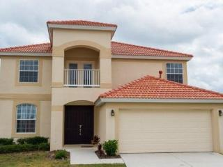 Luxury furnished 4 Bed, 3.5 Bath pool home at Aviana near Disney, Orlando. - Watersound Beach vacation rentals