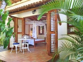 Chalet Casa Bijou - Trancoso vacation rentals